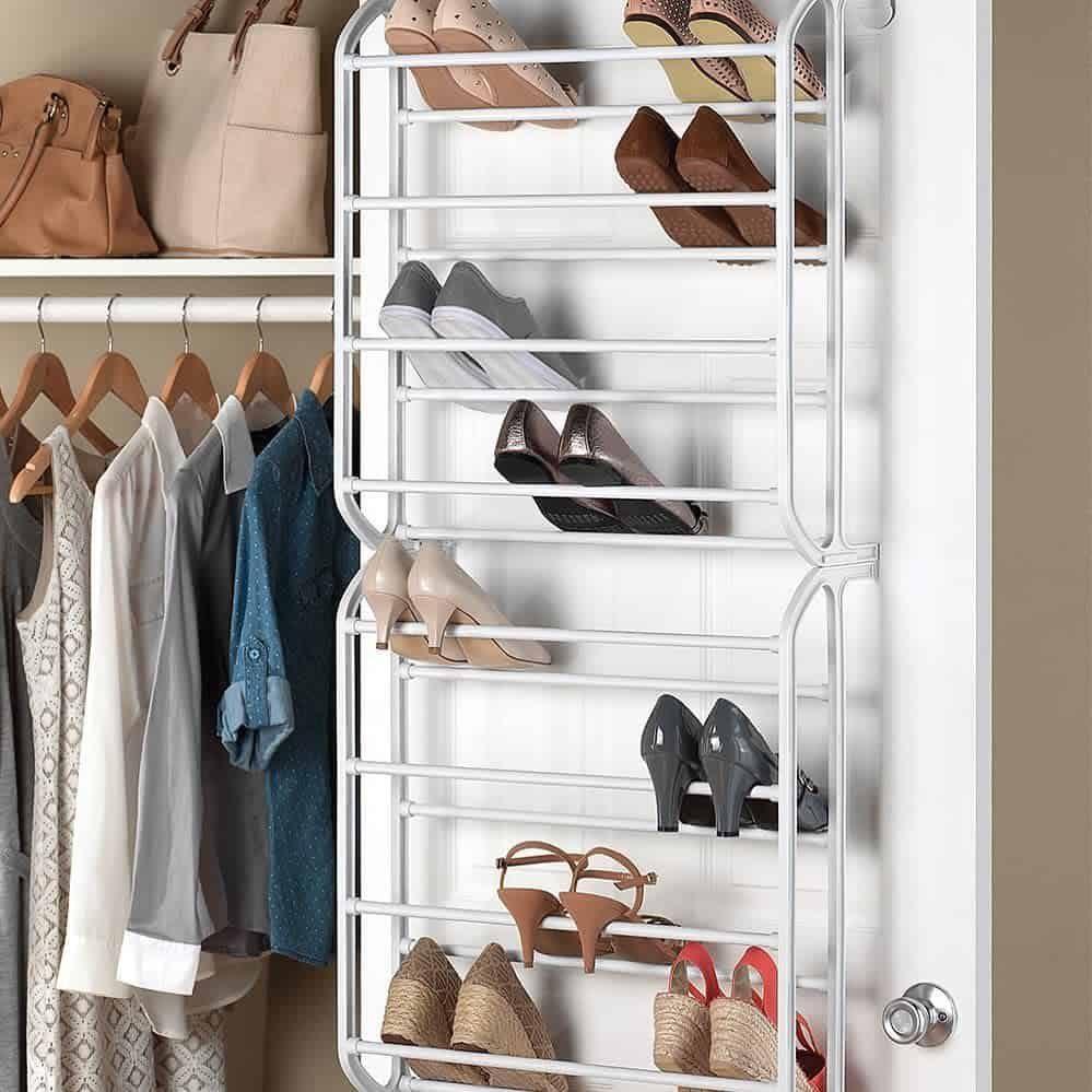 hanging-shoe-storage-ideas-ishiventures-2680973