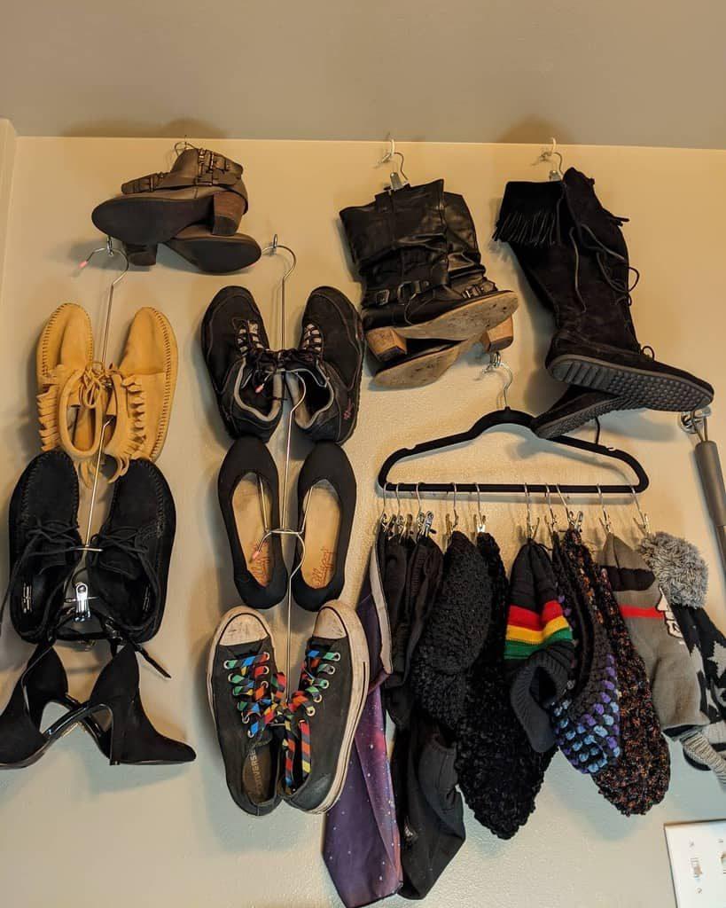 hanging-shoe-storage-ideas-tffnyyngbld-9011191