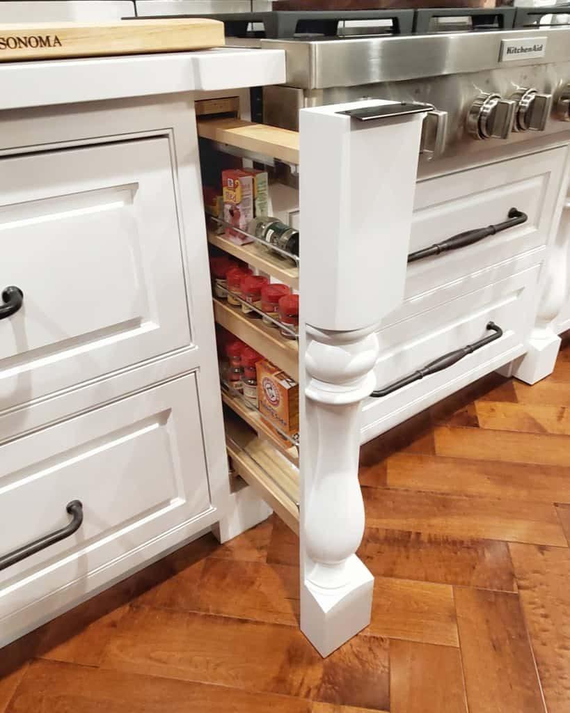 hidden-spice-rack-ideas-orangecountywoodworks-5528941