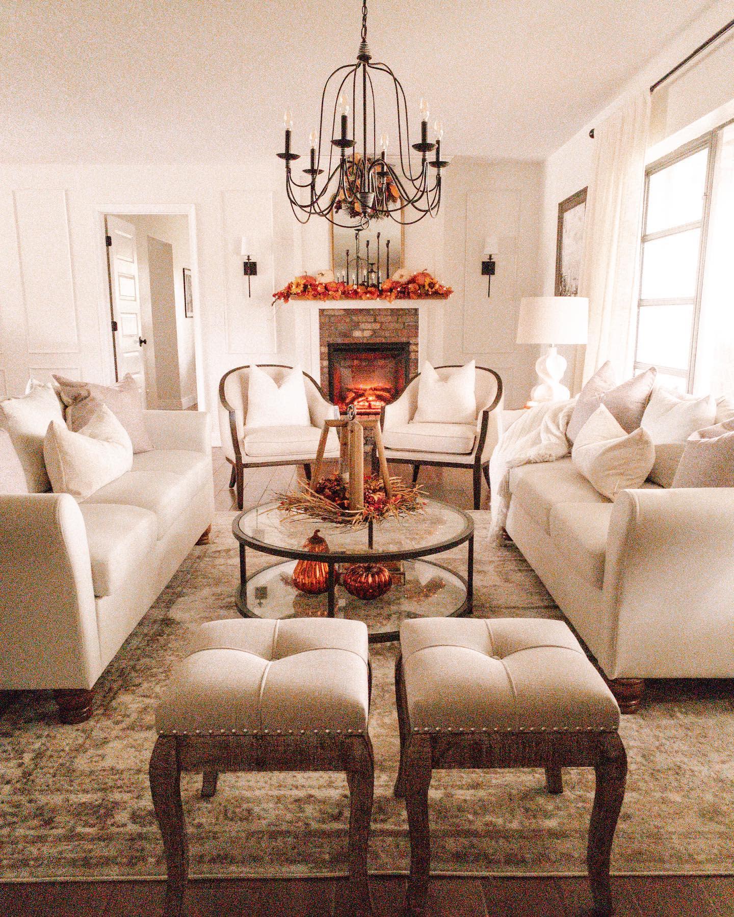 interior-fall-decorating-ideas-jeterdesignhouse