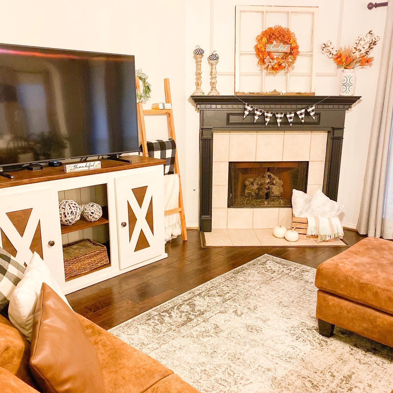 interior-fall-decorating-ideas-ourtxnest