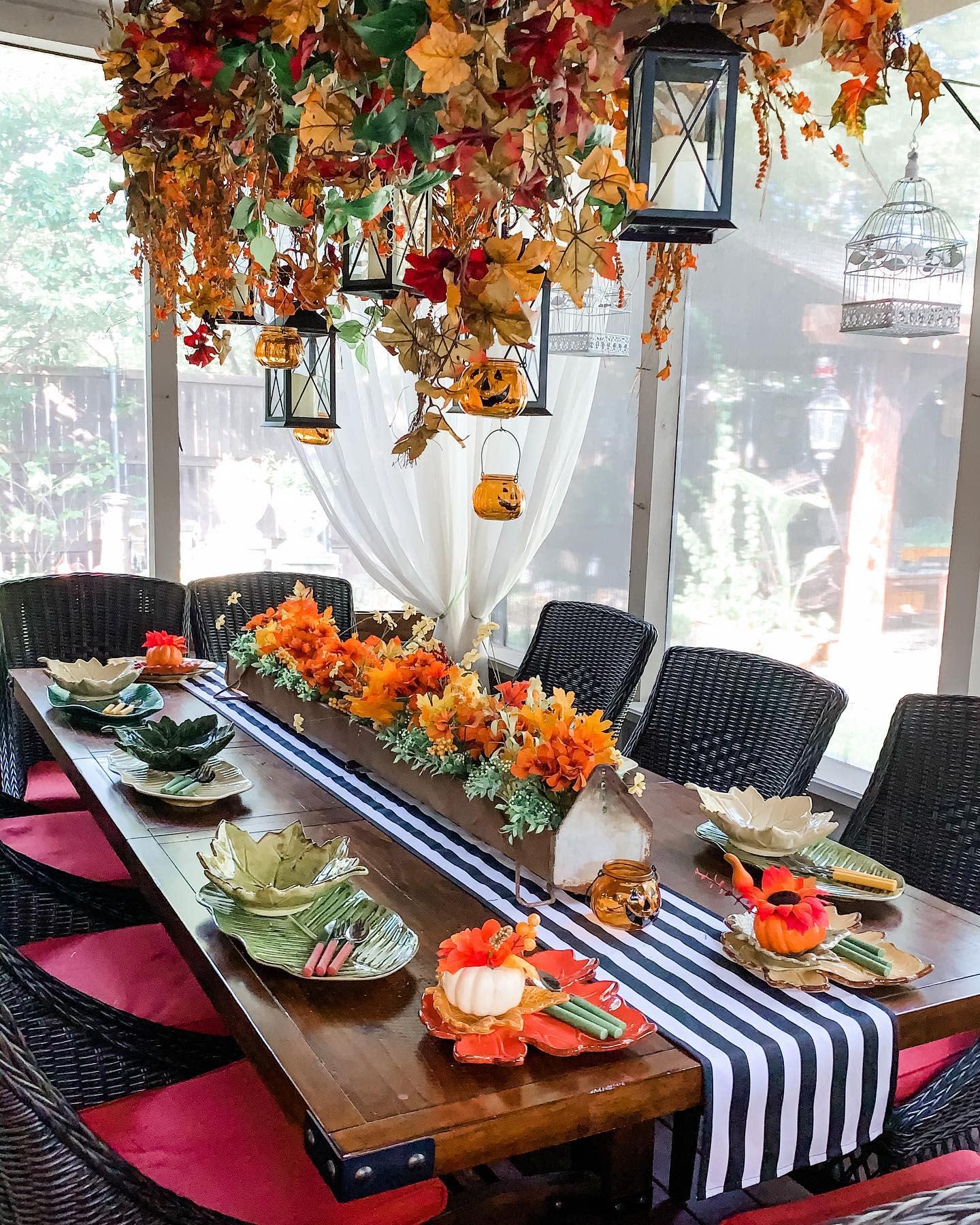 interior-fall-decorating-ideas-savvyinthesuburbs