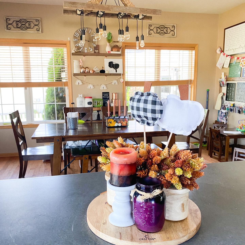 interior-fall-decorating-ideas-stayathomezookeeper