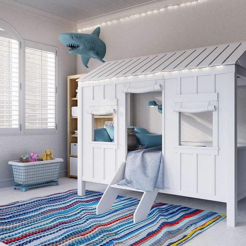 kids-room-small-room-ideas-soforedecor