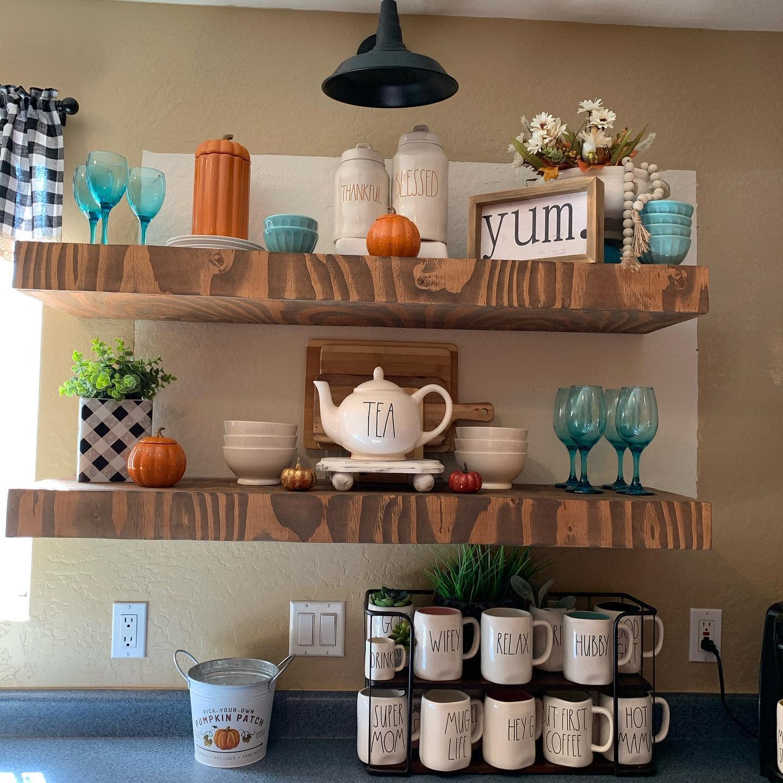 kitchen-fall-decorating-ideas-myhomedecor_17