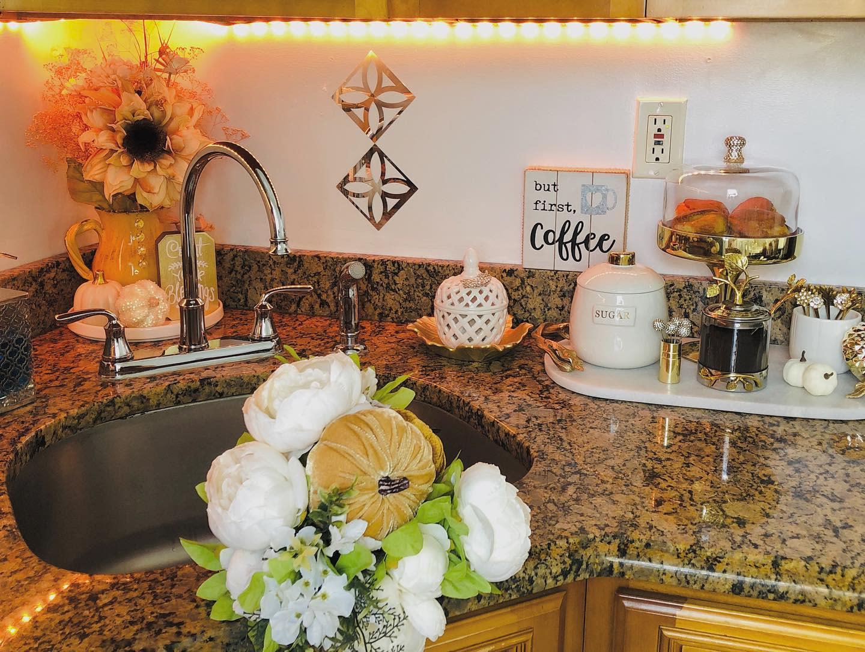 kitchen-fall-decorating-ideas-sorangelglambeauty