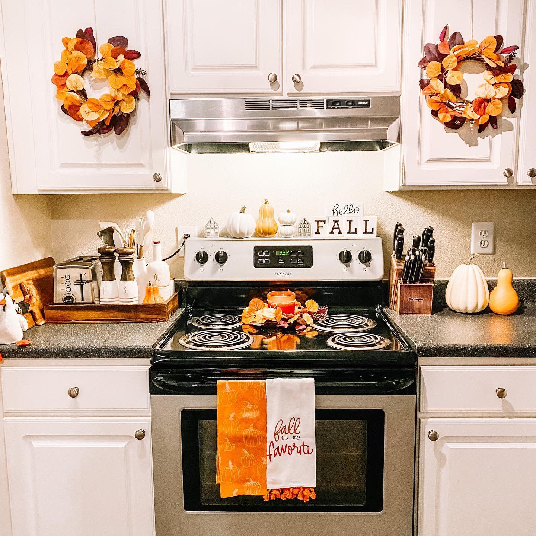 kitchen-fall-decorating-ideas-vi_taliia
