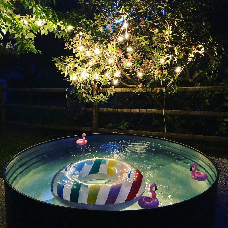 large-stock-tank-pool-ideas-dipsypools