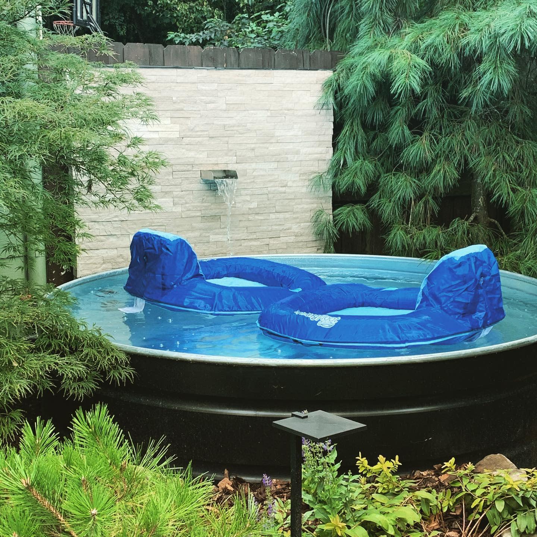 large-stock-tank-pool-ideas-oaklandgardencub