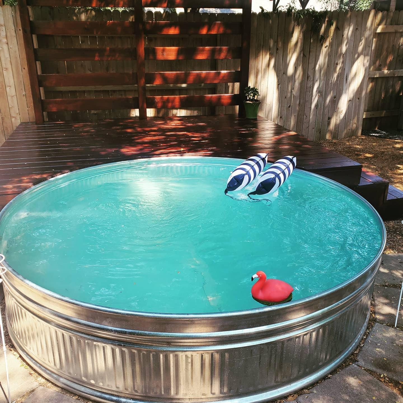 large-stock-tank-pool-ideas-zbuckingham
