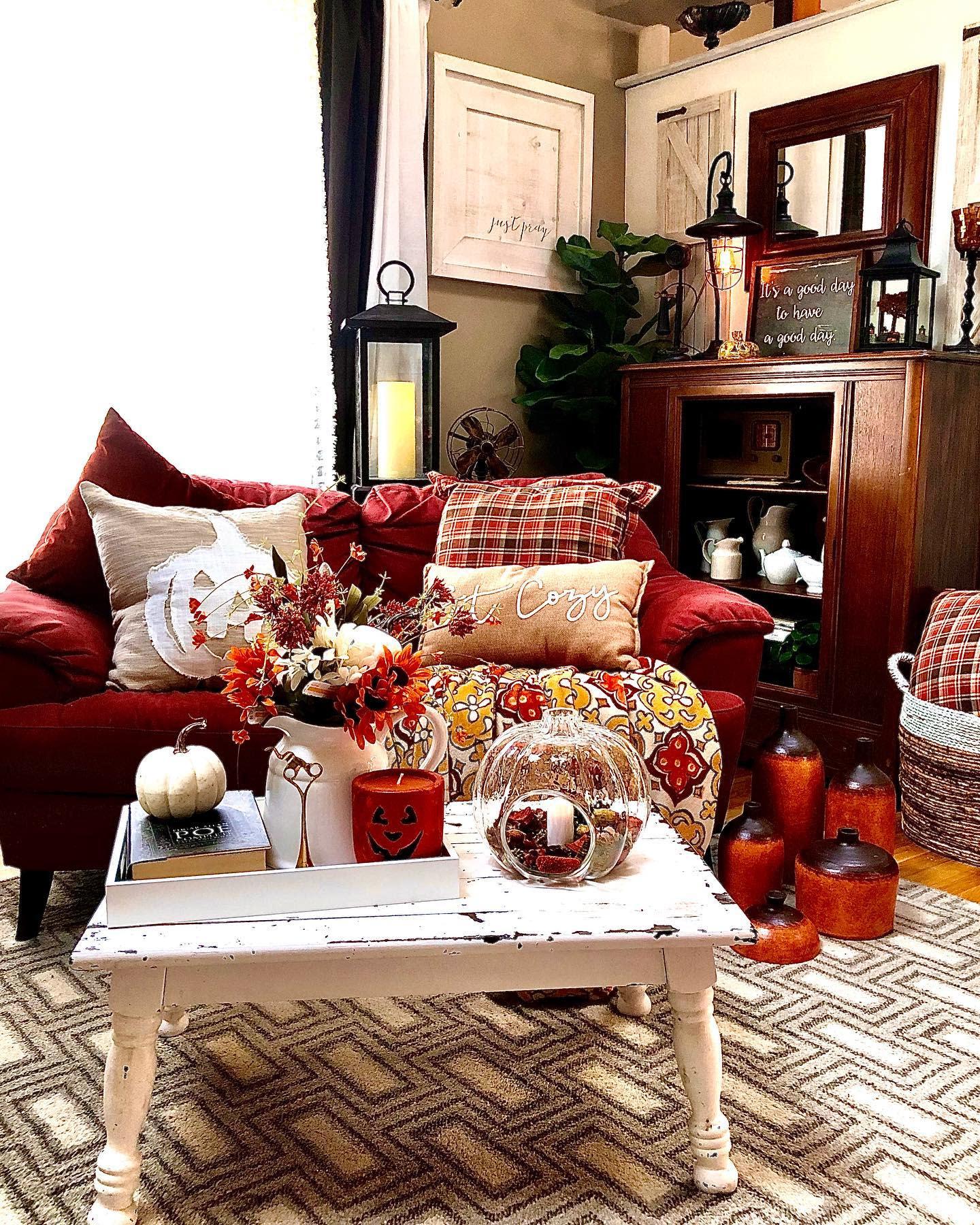 living-area-fall-decorating-ideas-casadecor_by_yolie