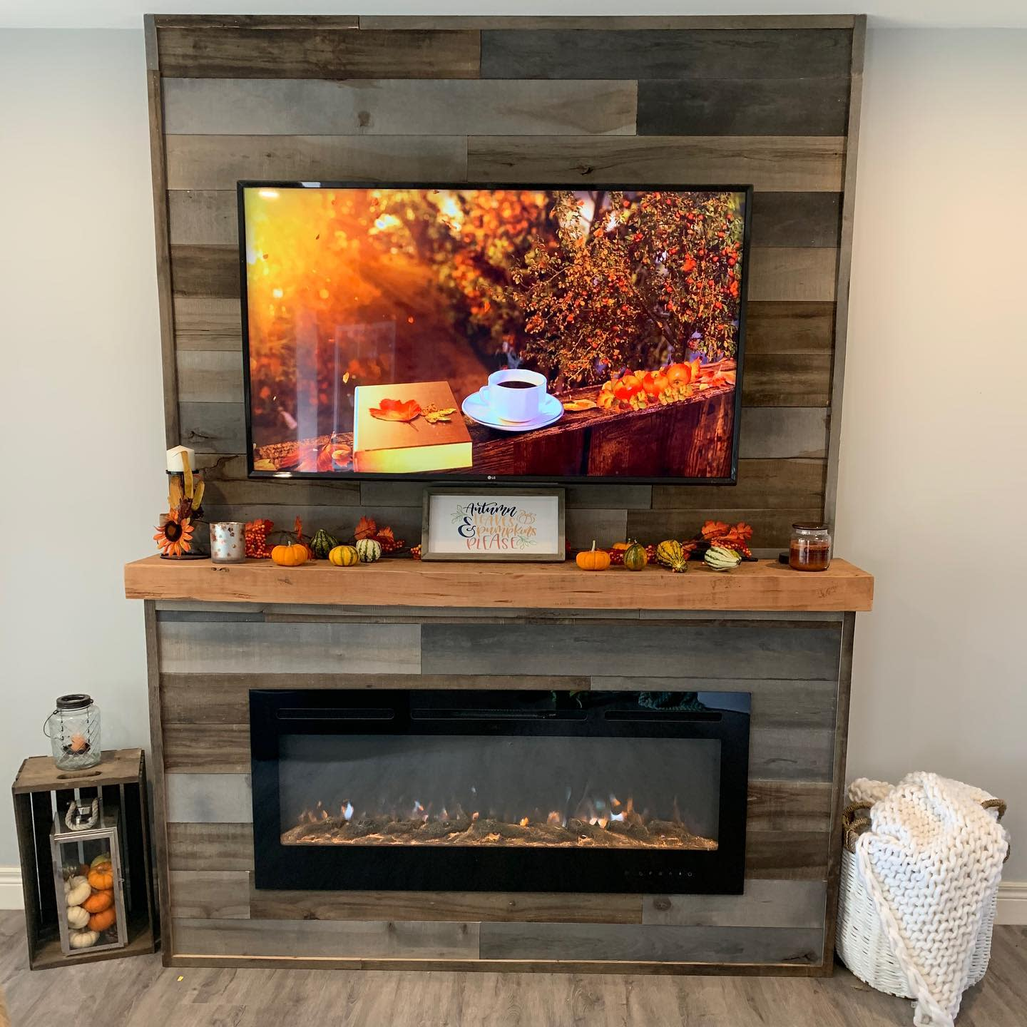living-area-fall-decorating-ideas-imperial_woodworks
