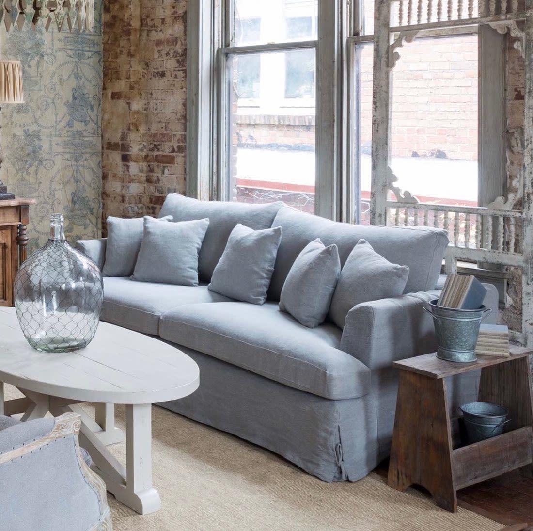 livingroom-aesthetic-room-ideas-gershwinandgertie