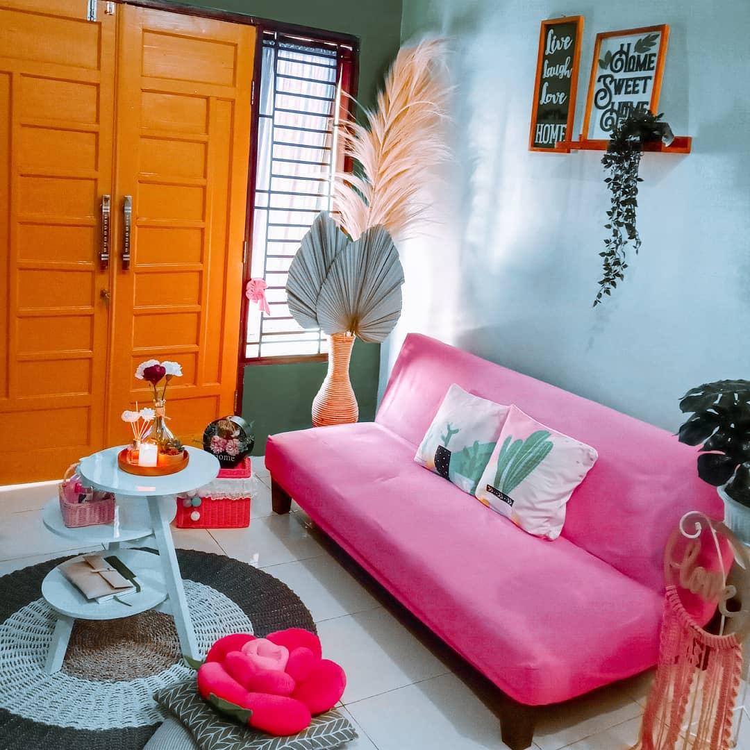 livingroom-aesthetic-room-ideas-putripertiwiakhmad