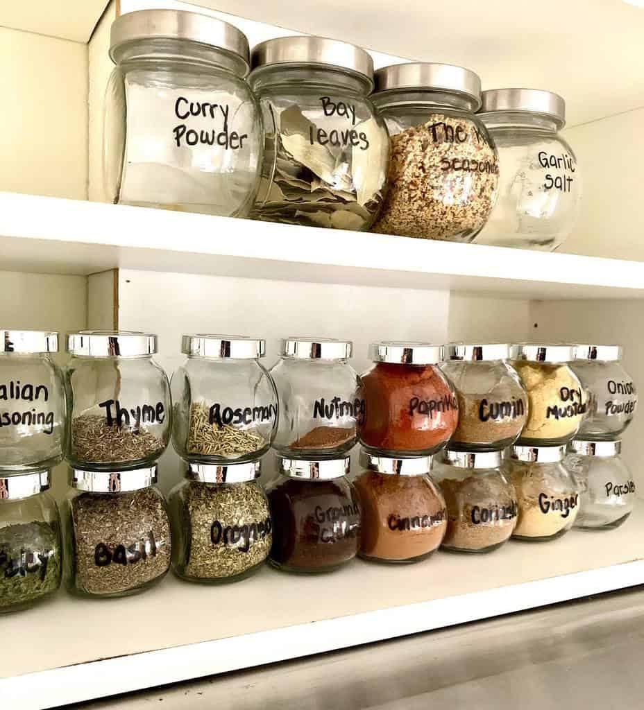 mason-jar-spice-rack-ideas-tidyup-solutions-9783134