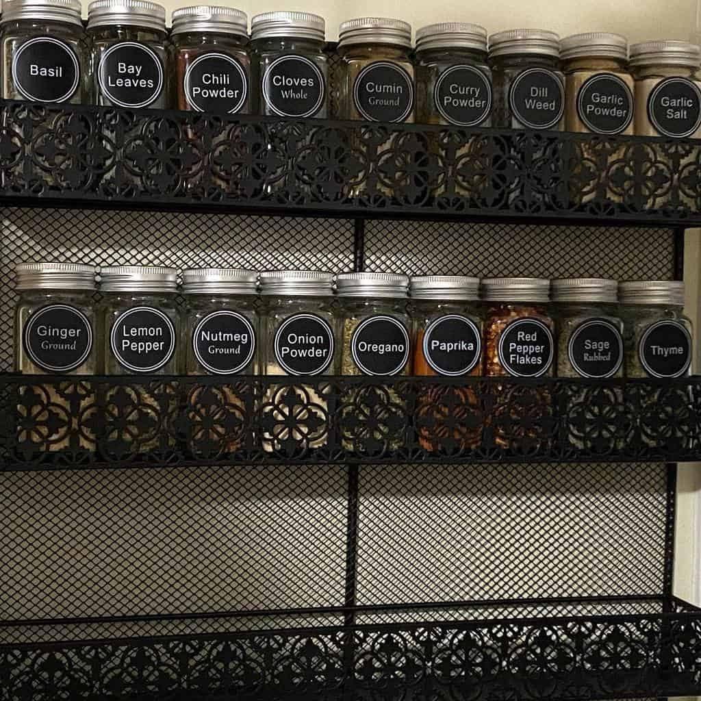 metal-spice-rack-ideas-altmpod-1134773