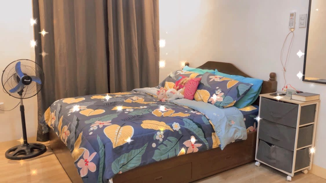 minimalist-small-room-ideas-neatspirationbyajmv
