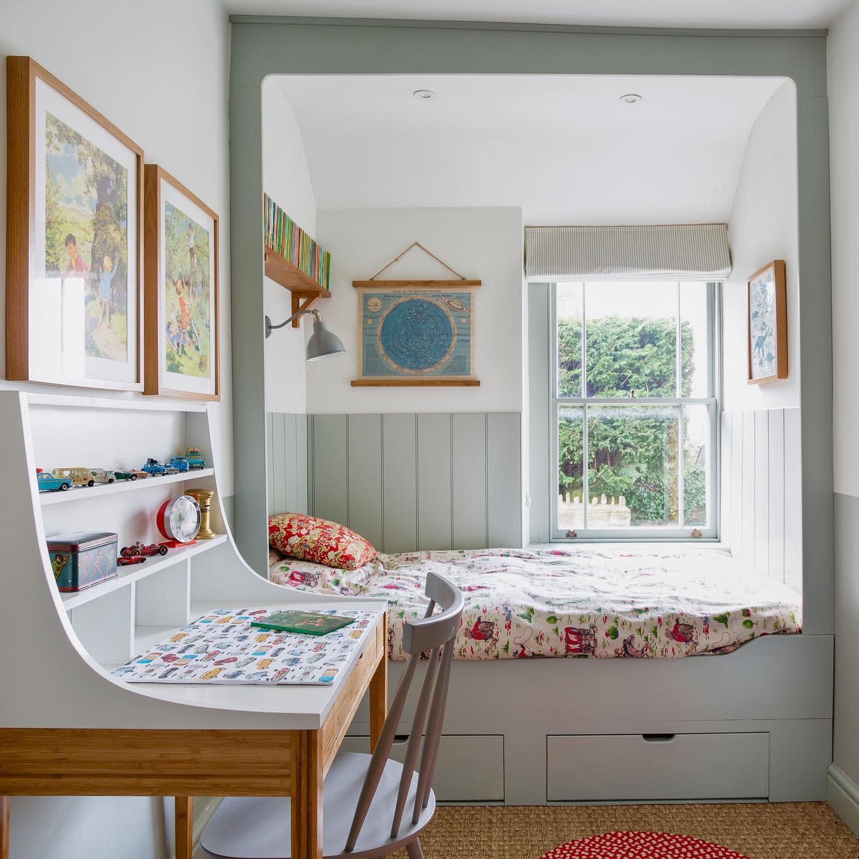 modern-small-room-ideas-heritagetrading