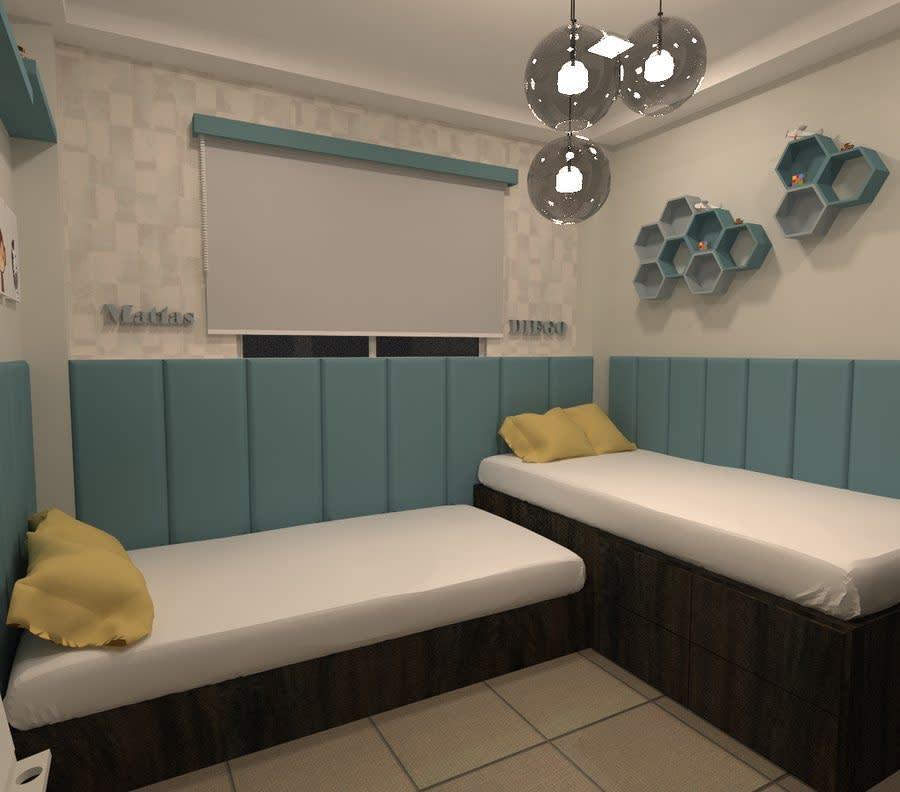modern-small-room-ideas-kaela-studio