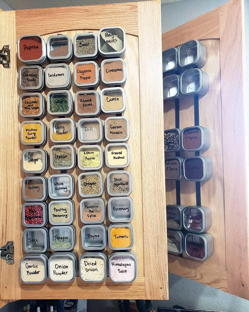 modern-spice-rack-ideas-holistic_viber-5239277