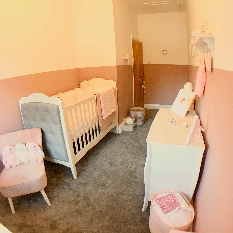 nursery-small-room-ideas-_thebabylife