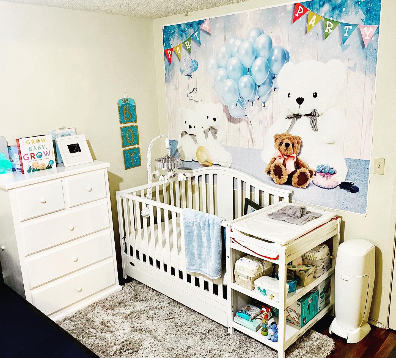 nursery-small-room-ideas-arixpao