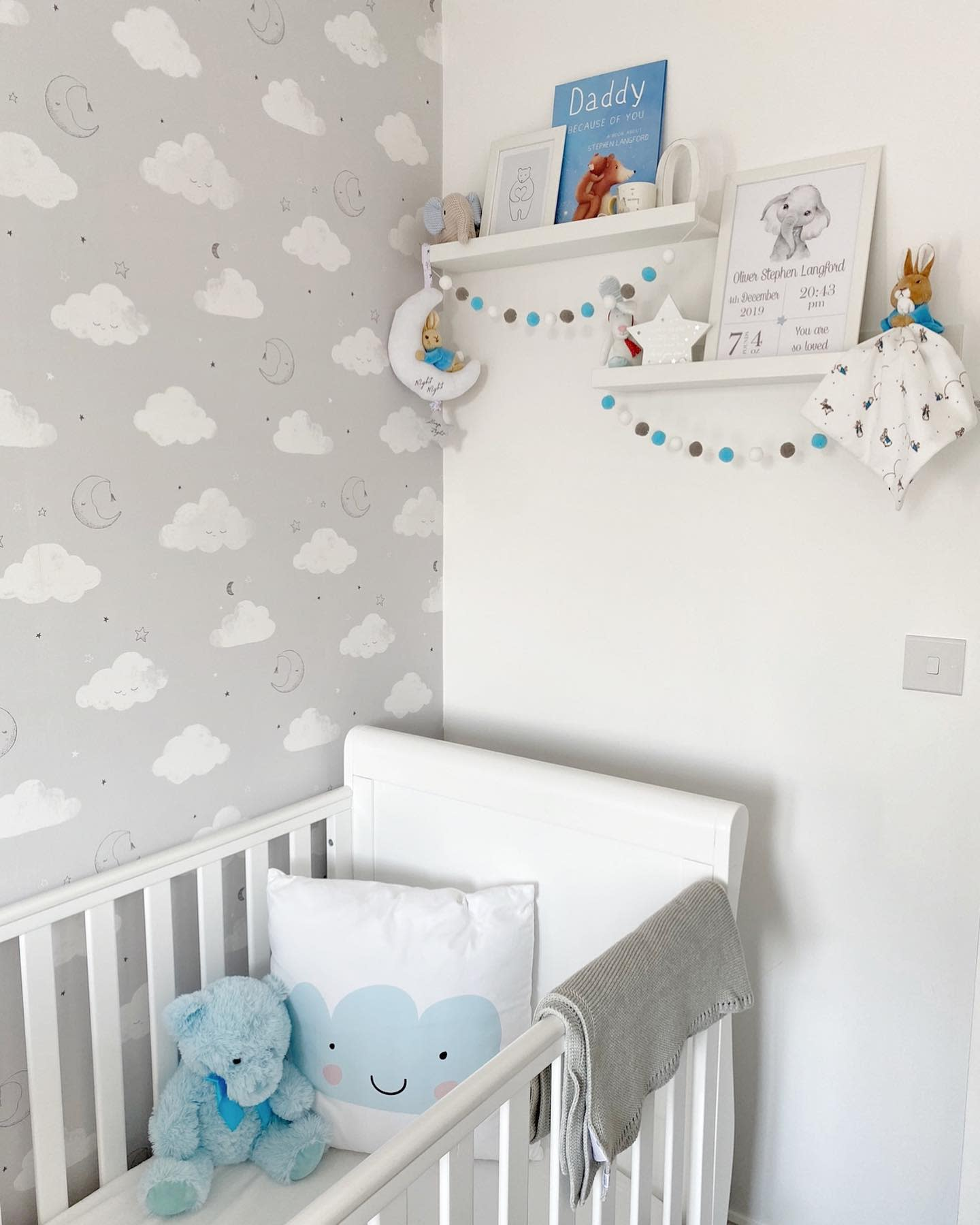 nursery-small-room-ideas-athomewithtash_xo