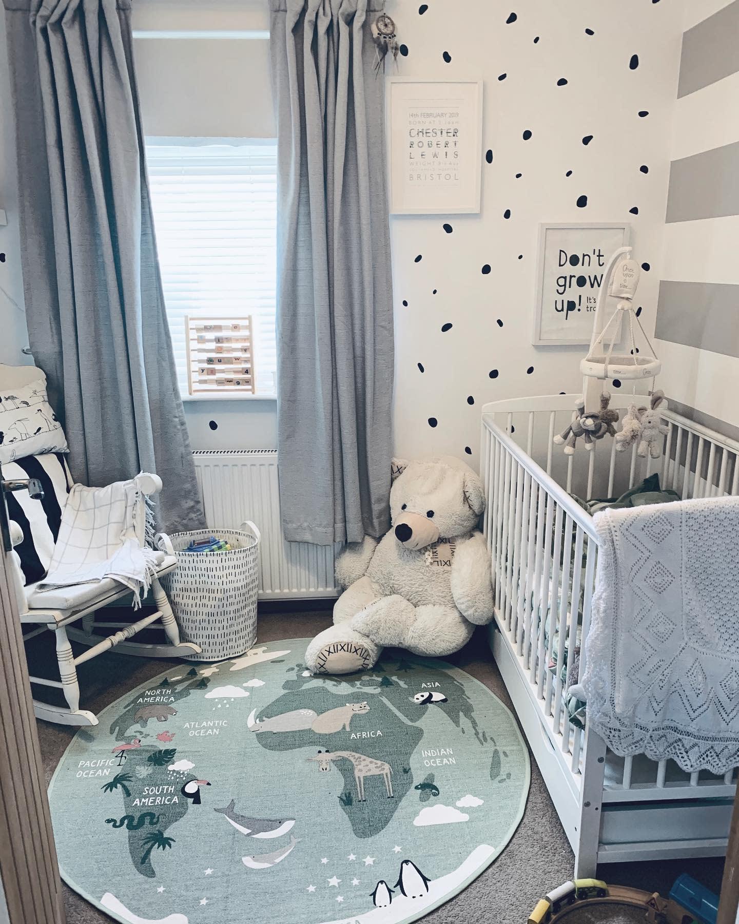 nursery-small-room-ideas-decor-avenue_78