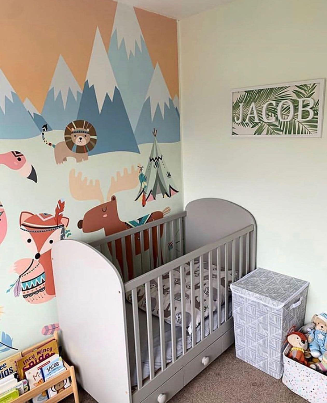 nursery-small-room-ideas-home_on_the_crescent_