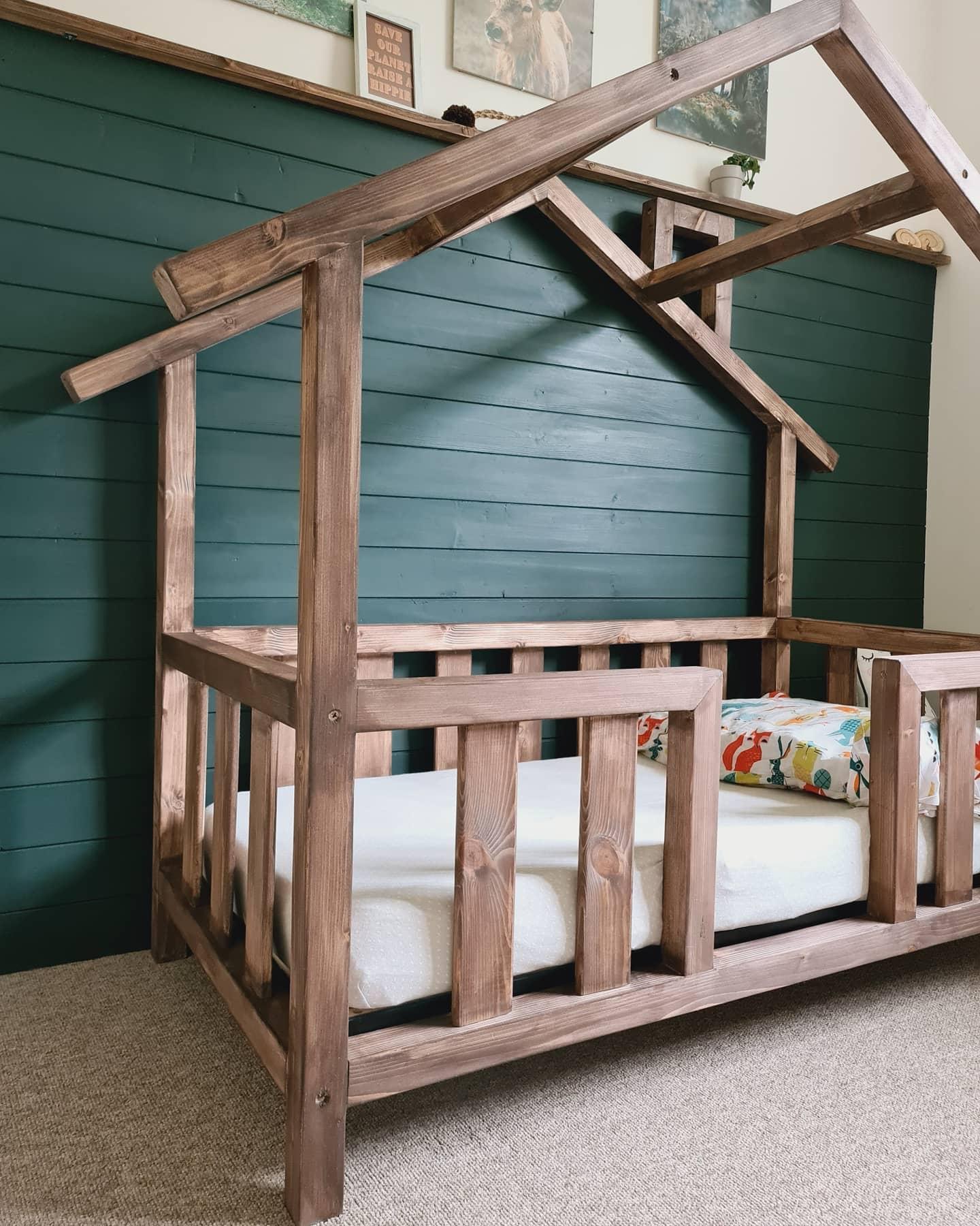 nursery-small-room-ideas-my-bluedoor-bungalow