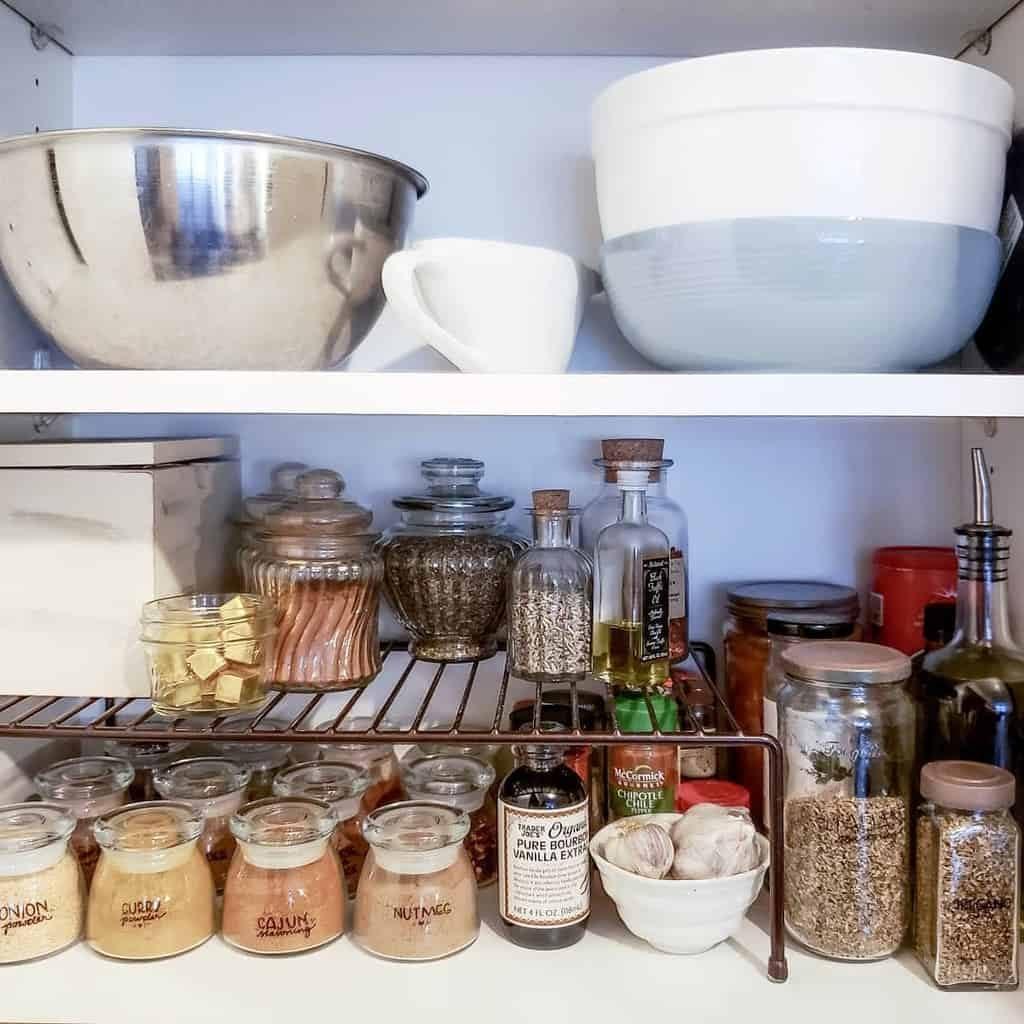 organizer-spice-rack-ideas-joyinthewilderness-9151308