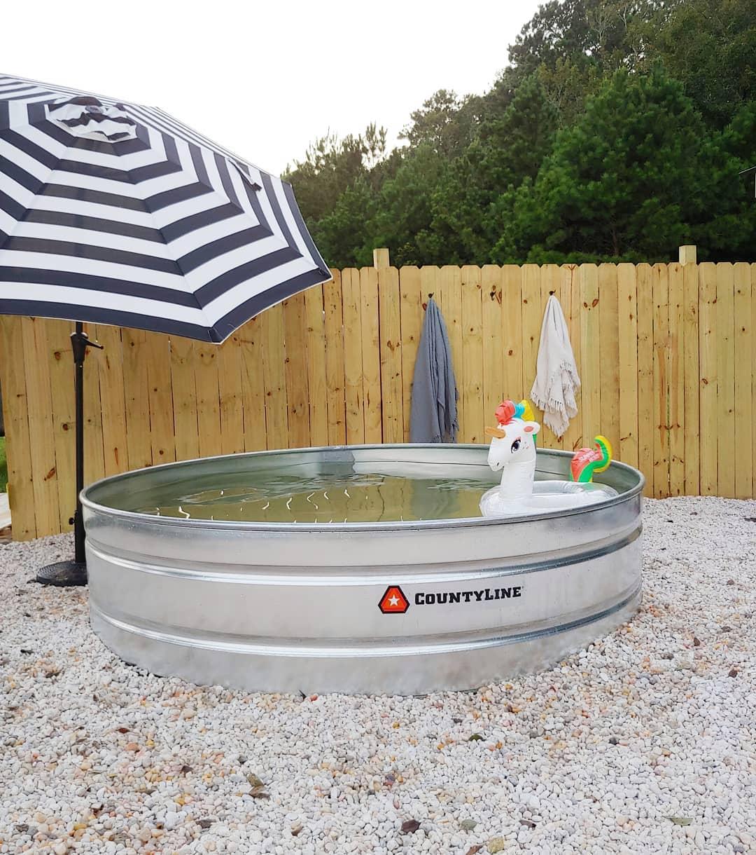 oval-stock-tank-pool-ideas-fallons-homestead