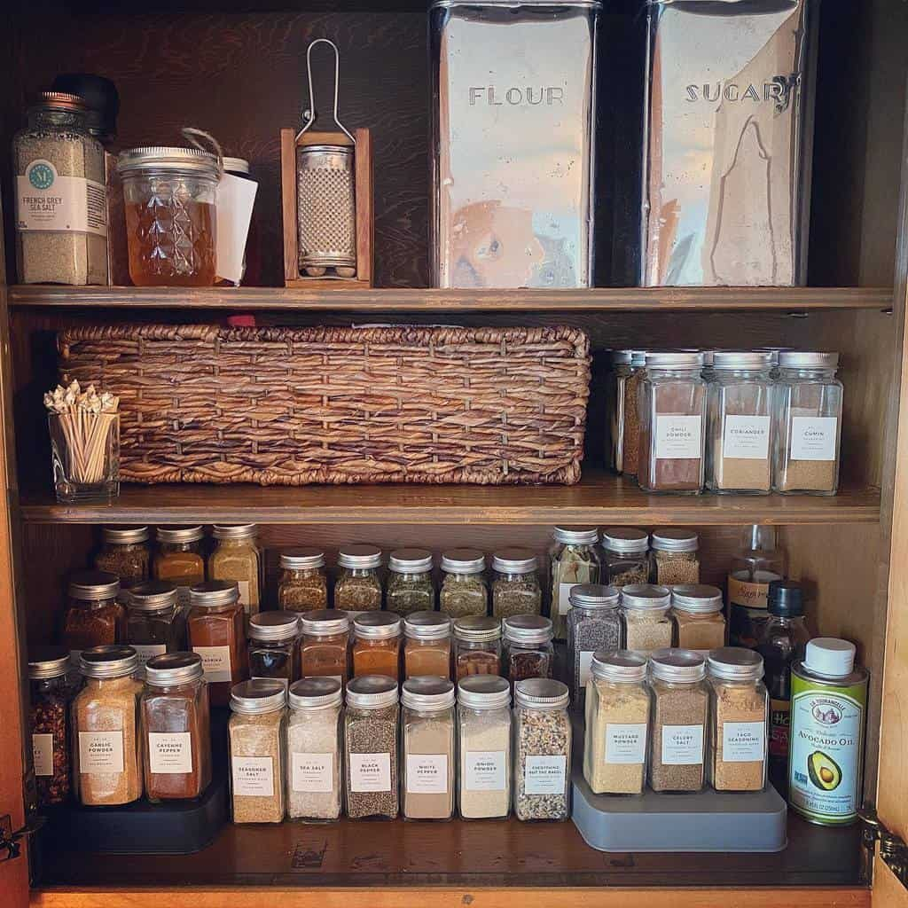 pantry-spice-rack-ideas-lakesideliving_ct-1361524