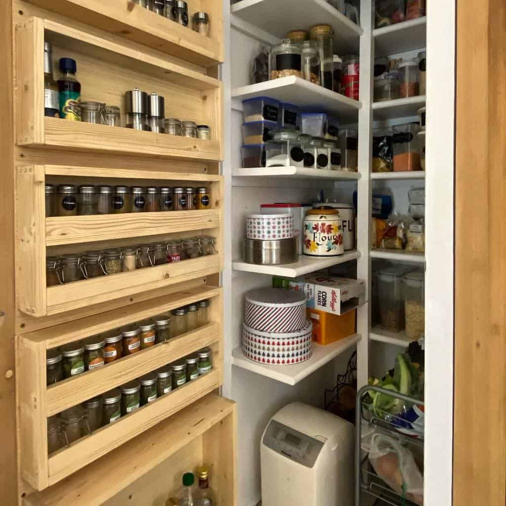 pantry-spice-rack-ideas-myportlandtownhouse-6853120