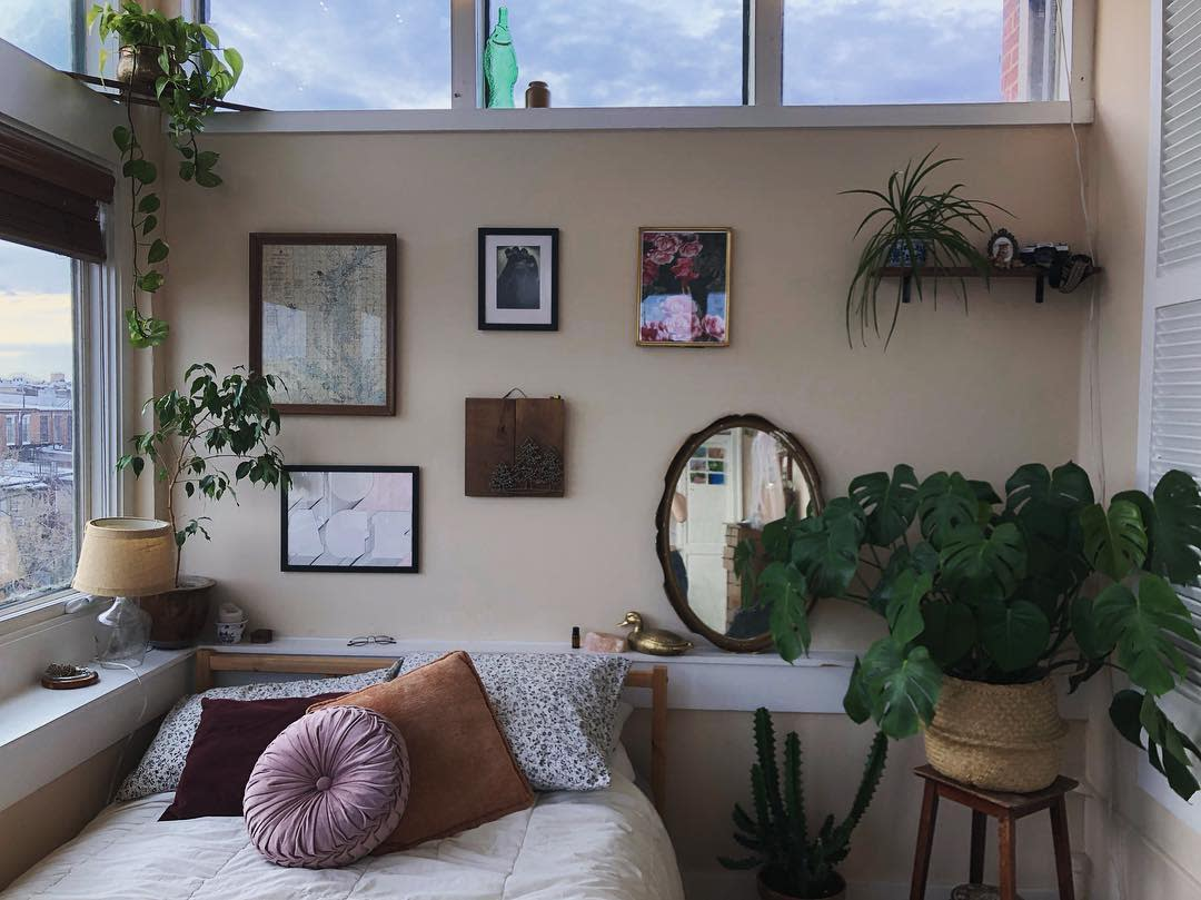 plant-aesthetic-room-ideas-priscillapartido