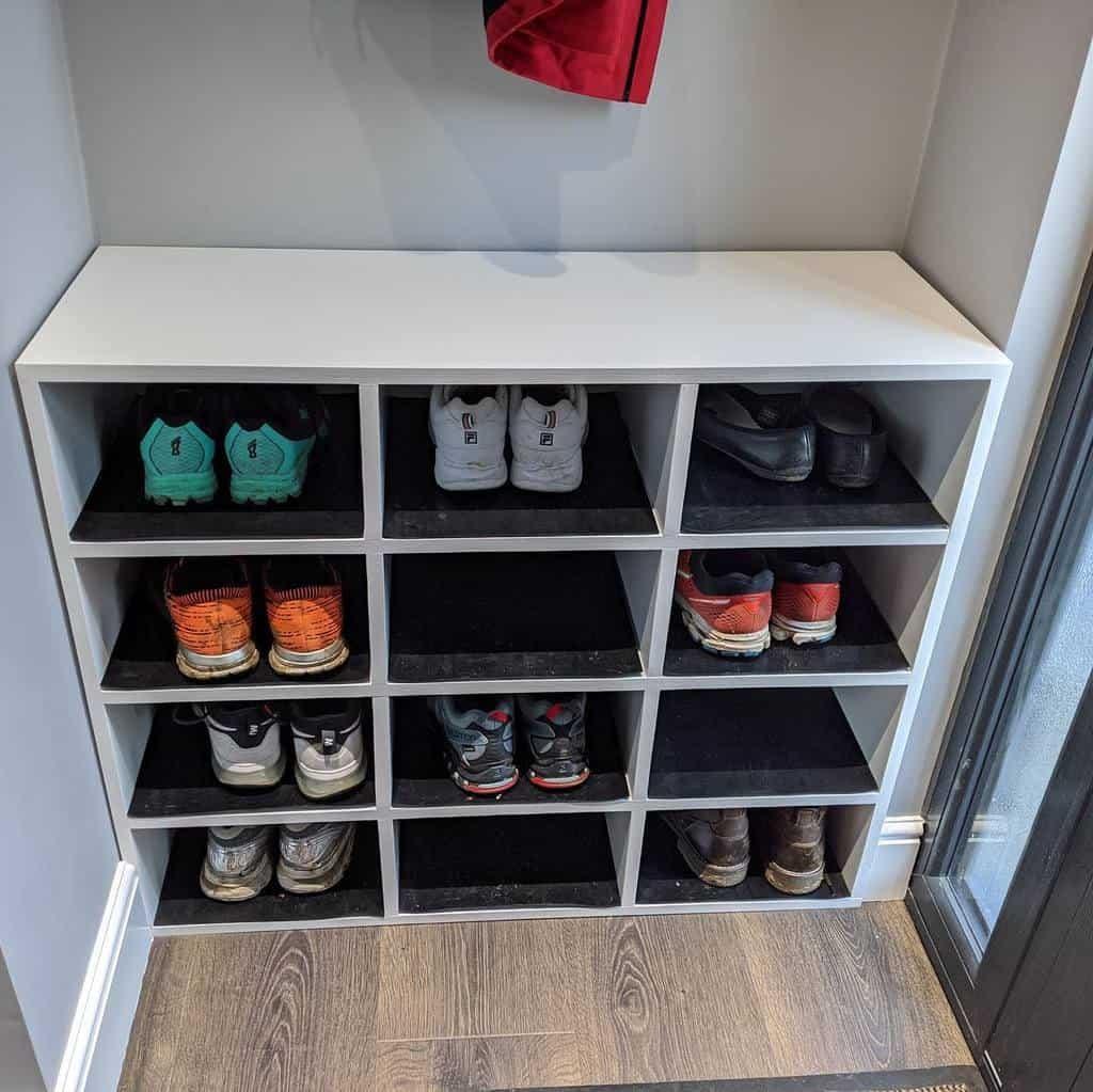 rack-shoe-storage-ideas-dan-muchmore-6802618