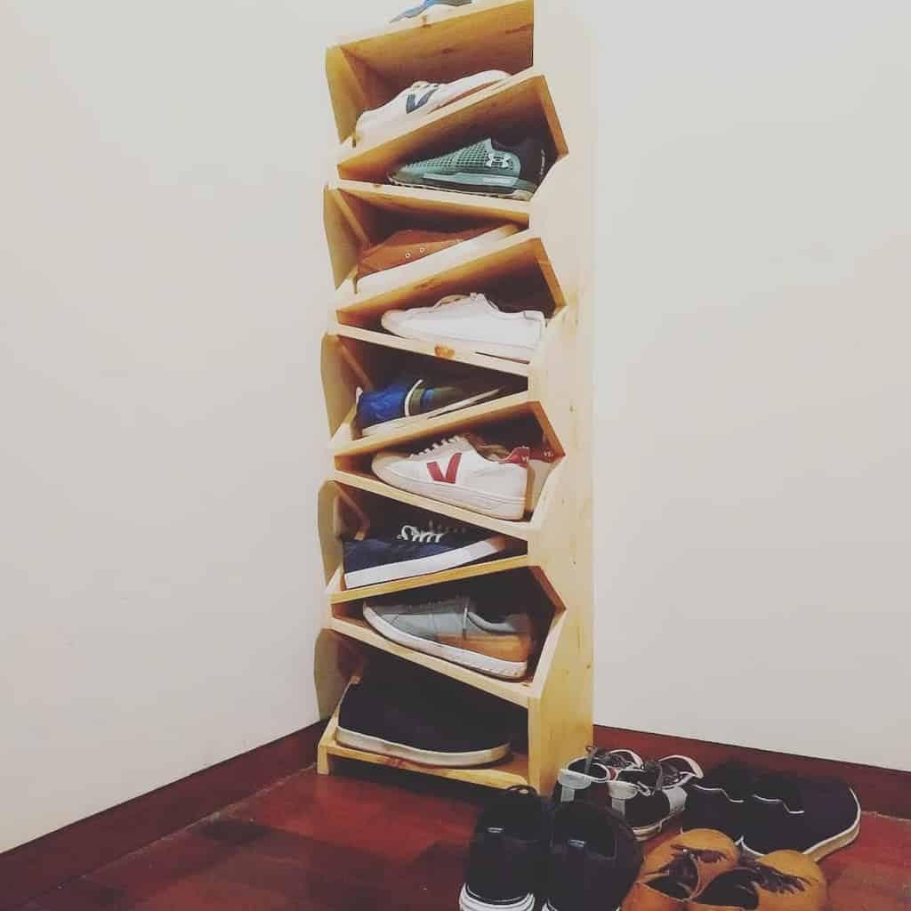 rack-shoe-storage-ideas-sqftinteriorsofficial-2683641