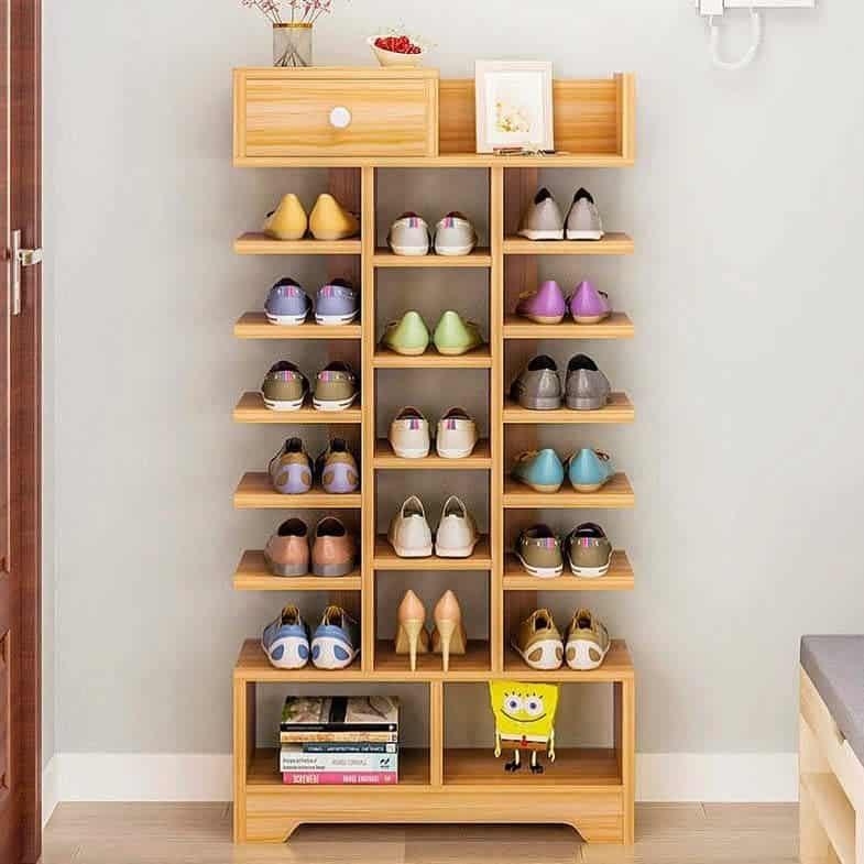 rack-shoe-storage-ideas-zeedas_place-5618693