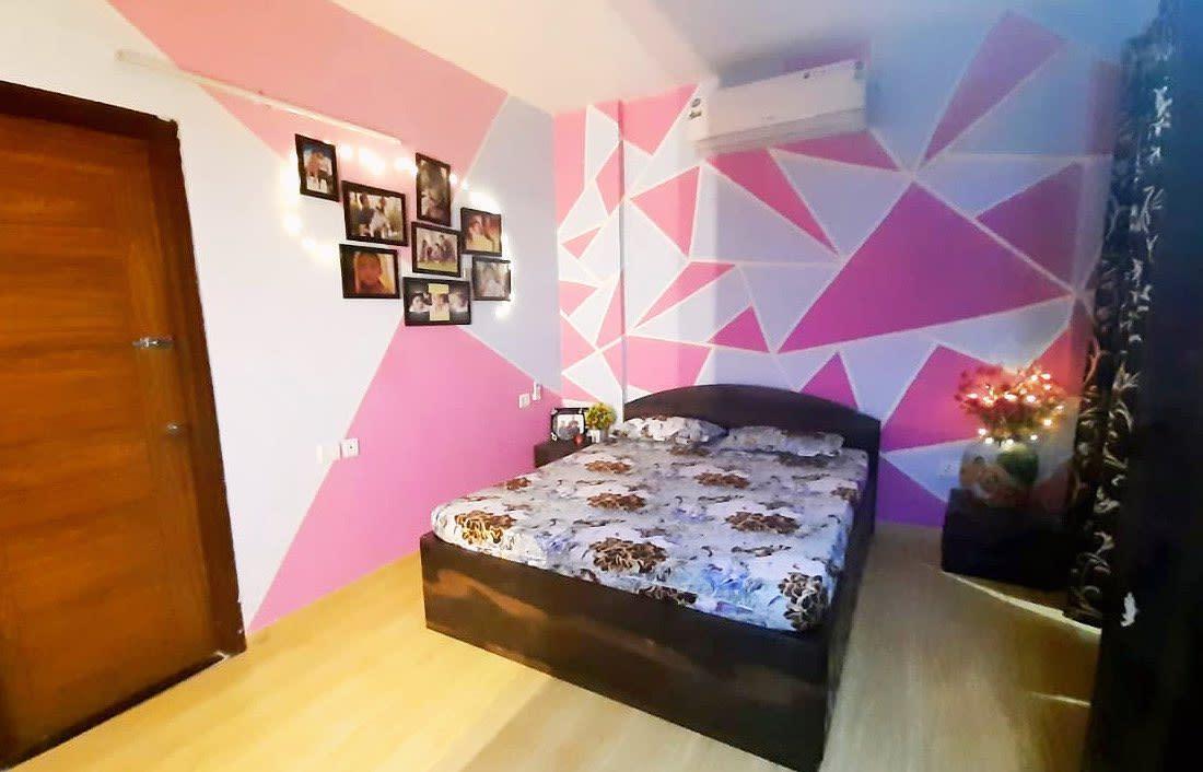 room-decor-small-room-ideas-alliswellbyshaila