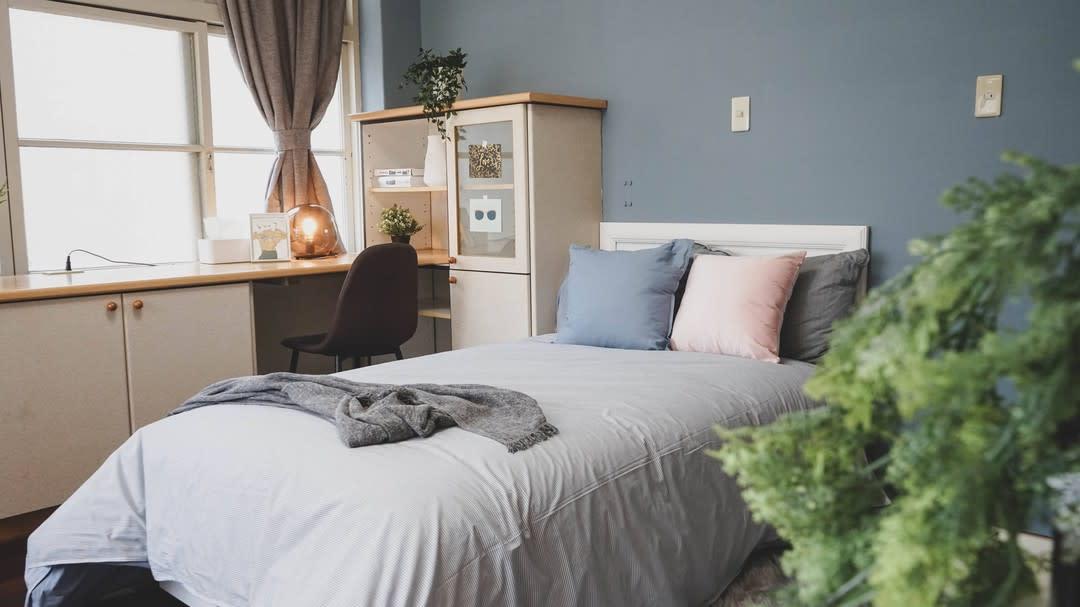 room-decor-small-room-ideas-zuker_coliving