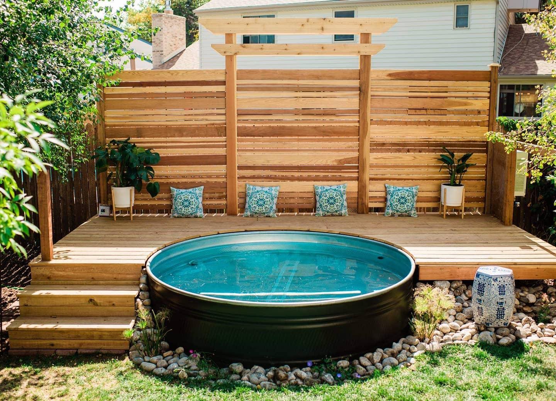 round-stock-tank-pool-ideas-coloradokate_adventures