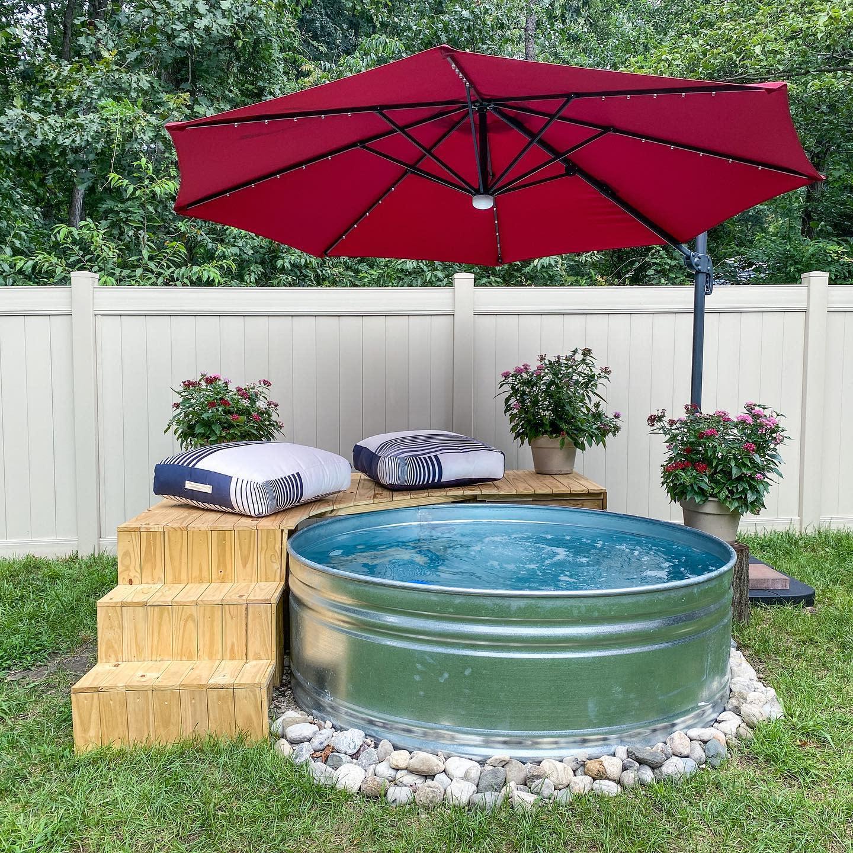 round-stock-tank-pool-ideas-fitforasuitcase