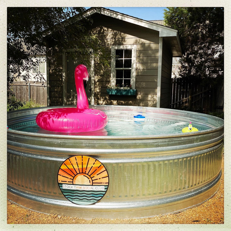 round-stock-tank-pool-ideas-stocktanksocialclub