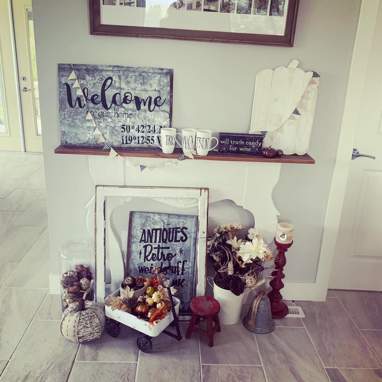 rustic-fall-decorating-ideas-farmgirlrustics