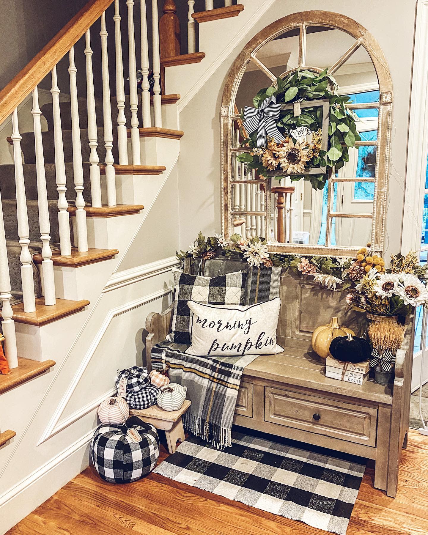 rustic-fall-decorating-ideas-livhomedecor