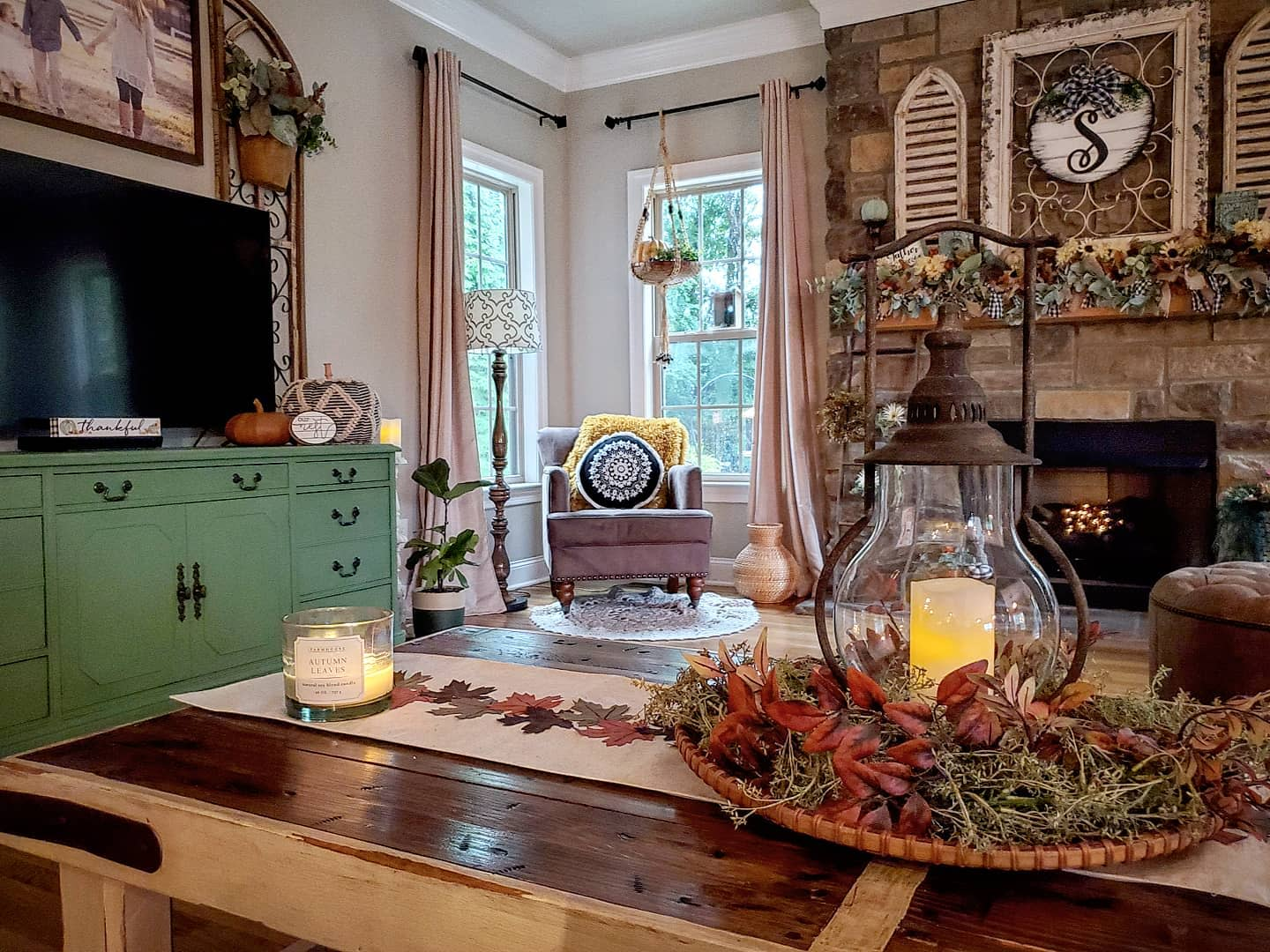 rustic-fall-decorating-ideas-round_hill_nest