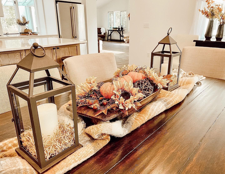rustic-fall-decorating-ideas 910_nineten_design