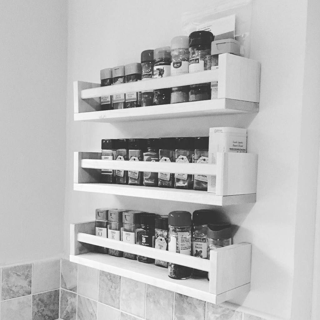 shelves-spice-rack-ideas-aoifelouisebrennan-1495205