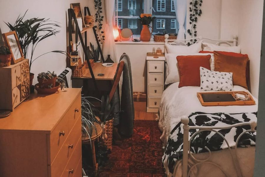 The Top 47 Small Room Ideas