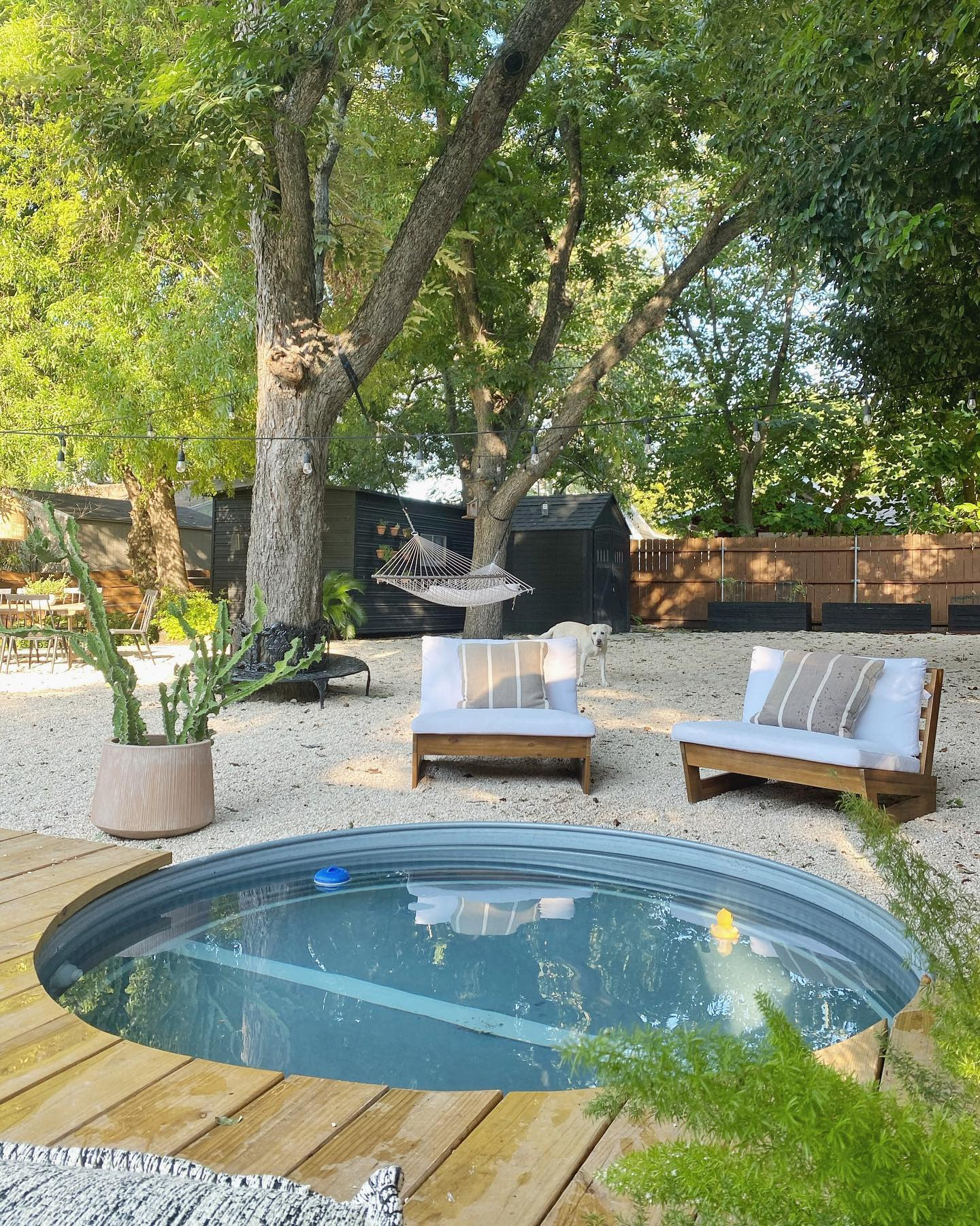 small-stock-tank-pool-ideas-bruce_michael